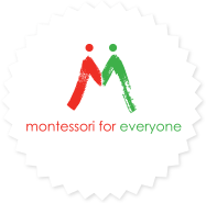 Foundation MONTESSORI