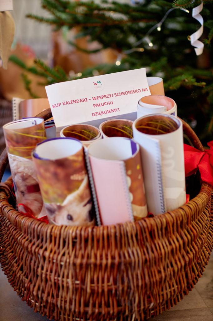 Christmas Concert 2019 Warsaw Montessori Family